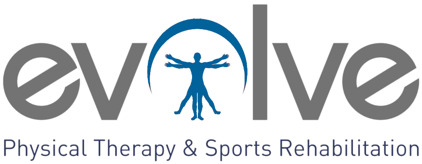 Evolve Physical Therapy & Sports Rehabilitation